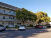Photo of 2440 World Parkway Boulevard, Unit 48, CLEARWATER, FL 33763 (MLS # U7841319)