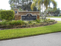 Photo of 2500 Winding Creek Boulevard, Unit A208, CLEARWATER, FL 33761 (MLS # U7841768)