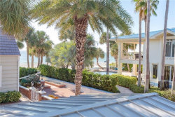 Photo of 15572 Gulf Boulevard, REDINGTON BEACH, FL 33708 (MLS # U7842013)