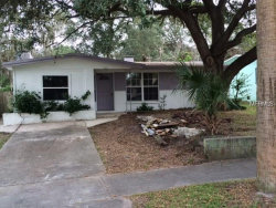 Photo of 2413 Phillippe Parkway, SAFETY HARBOR, FL 34695 (MLS # U7843610)
