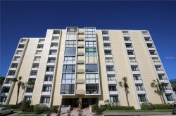 Photo of 800 S Gulfview Boulevard, Unit 401, CLEARWATER BEACH, FL 33767 (MLS # U7844457)