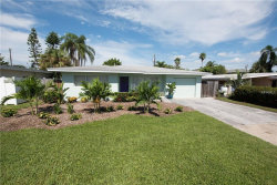 Photo of 304 160th Terrace, REDINGTON BEACH, FL 33708 (MLS # U7846879)