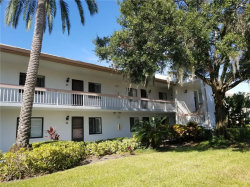 Photo of 201 Mary Drive, Unit 201, OLDSMAR, FL 34677 (MLS # U7848307)