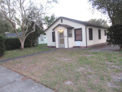 Photo of 4262 3rd Avenue N, ST PETERSBURG, FL 33713 (MLS # U7848488)