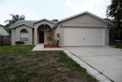 Photo of 2544 Countryside Pines Drive, CLEARWATER, FL 33761 (MLS # U7848697)