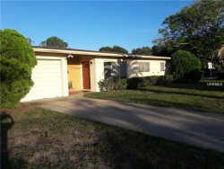Photo of 242 Milwaukee Avenue, DUNEDIN, FL 34698 (MLS # U7848712)