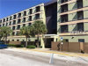 Photo of 701 S Madison Avenue, Unit 209, CLEARWATER, FL 33756 (MLS # U7849564)