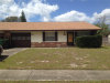 Photo of 926 Marlboro Drive, DELAND, FL 32724 (MLS # V4718756)