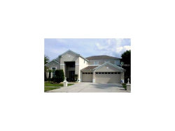Photo of 8856 Torchwood Drive, TRINITY, FL 34655 (MLS # W7630962)