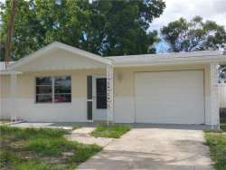 Photo of 7825 Rottingham Road, PORT RICHEY, FL 34668 (MLS # W7631187)
