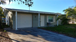 Photo of 4203 Celestial Drive, NEW PORT RICHEY, FL 34652 (MLS # W7638094)