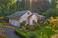 Photo of 8500 Frederick Place, Edmonds, WA 98026 (MLS # 1678167)
