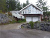 Photo of 3401 W 7th Place, Anacortes, WA 98221 (MLS # 1678198)