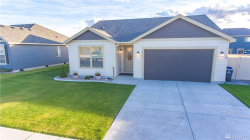 Photo of 4717 W Wren St, Moses Lake, WA 98837 (MLS # 1678233)