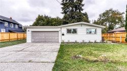 Photo of 4652 S Frontenac St, Seattle, WA 98118 (MLS # 1678273)