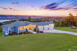 Photo of 4500 Dugualla View Dr, Oak Harbor, WA 98277 (MLS # 1678288)