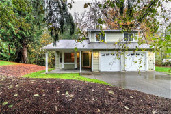 Photo of 4914 Willow Lane NW, Gig Harbor, WA 98335 (MLS # 1678394)