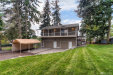 Photo of 14217 2nd Ave SW, Burien, WA 98168 (MLS # 1678831)