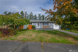Photo of 346 NW 11th Ct, Oak Harbor, WA 98277 (MLS # 1678879)