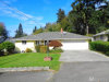 Photo of 1604 13th Ave SE, Olympia, WA 98501 (MLS # 1678949)