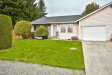 Photo of 3311 18th Street Place SW, Puyallup, WA 98373 (MLS # 1679018)