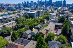 Photo of 1213 Aurora Ave N, Seattle, WA 98109 (MLS # 1679041)