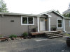 Photo of 10413 Woodchuck Lane SE, Port Orchard, WA 98367 (MLS # 1679069)