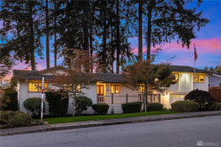 Photo of 621 128th Ave SE, Bellevue, WA 98005 (MLS # 1679119)