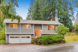 Photo of 1004 Harvest Rd, Bothell, WA 98012 (MLS # 1679162)