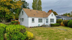 Photo of 1420 SE 4th Ave, Oak Harbor, WA 98277 (MLS # 1679179)