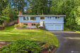 Photo of 395 Mt. Hood Dr SW, Issaquah, WA 98027 (MLS # 1679292)