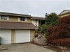 Photo of 2020 S 280th Place, Federal Way, WA 98003 (MLS # 1679311)