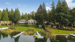 Photo of 31171 E Lake Morton Dr SE, Kent, WA 98042 (MLS # 1679476)