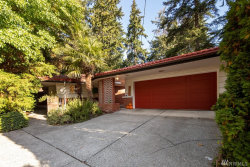 Photo of 14420 1st Ave NW, Seattle, WA 98177 (MLS # 1679481)