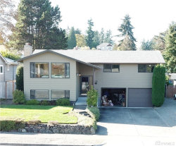 Photo of 3318 N Baltimore St, Tacoma, WA 98407 (MLS # 1679533)