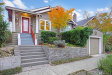 Photo of 135 N 82nd St, Seattle, WA 98103 (MLS # 1679610)