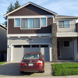 Photo of 20529 3rd Ave SE, Bothell, WA 98012 (MLS # 1679629)