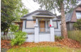 Photo of 762 N 65th St, Seattle, WA 98103 (MLS # 1679636)