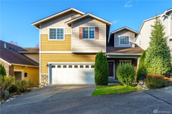 Photo of 4135 240th Place SE, Bothell, WA 98021 (MLS # 1679672)