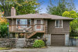 Photo of 9708 60th Ave S, Seattle, WA 98118 (MLS # 1679849)