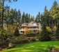 Photo of 15212 NE 177th Dr, Woodinville, WA 98072 (MLS # 1679885)