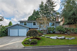 Photo of 18138 6th Place SW, Normandy Park, WA 98166 (MLS # 1679948)