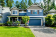 Photo of 1872 Claret Lp NW, Poulsbo, WA 98370 (MLS # 1679957)