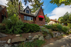 Photo of 8249 16th Ave NE, Seattle, WA 98115 (MLS # 1680072)