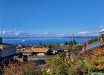 Photo of 3614 56th Ave SW, Seattle, WA 98116 (MLS # 1680098)