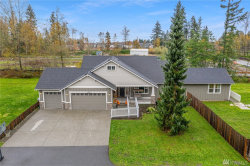 Photo of 18003 25th Ave NE, Marysville, WA 98271 (MLS # 1680122)