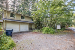 Photo of 17101 148TH Ave NE, Woodinville, WA 98072 (MLS # 1680128)