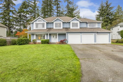 Photo of 7812 Amethyst Lp NW, Silverdale, WA 98383 (MLS # 1680159)