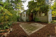 Photo of 2025 NE 107th St, Seattle, WA 98125 (MLS # 1680199)