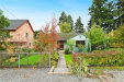 Photo of 11529 Palatine Ave N, Seattle, WA 98133 (MLS # 1680232)